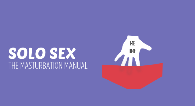 Illustrated sex position raised cunt